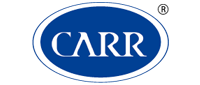 Logo Carr footer